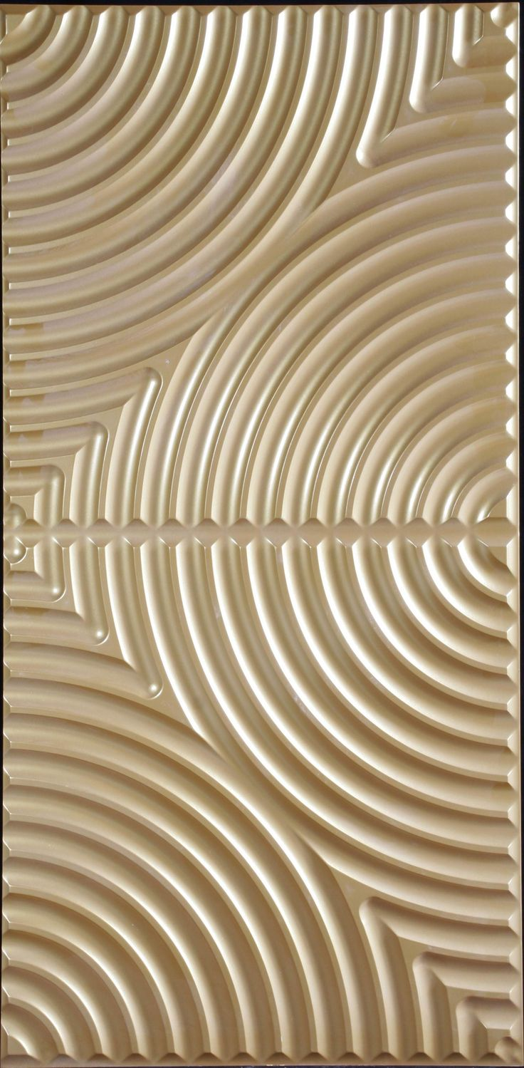 17 Best images about IDEAS 3D wall panel on Pinterest