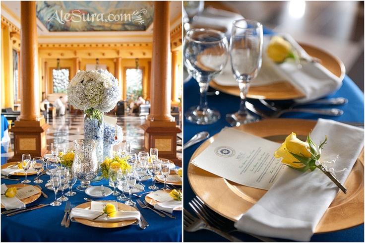 zephir palace costa rica wedding