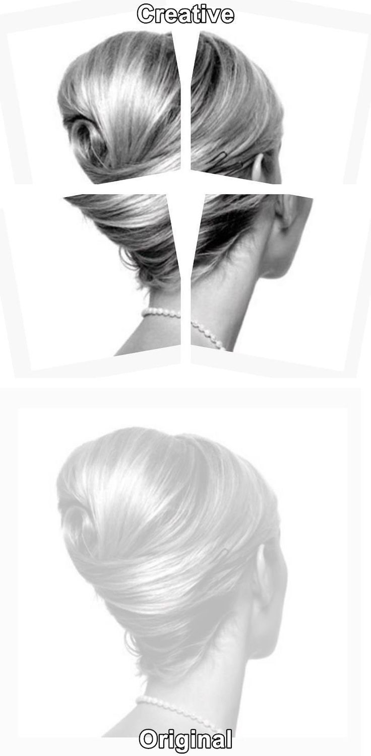 Fashion Hairstyles For Long Hair   Easy Formal Updos For Medium Hair   Elegant Hair Updo