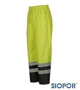 Więcej na http://tetex.pl/oferta,spodnie-wodoodporne-i-odblaskowe-norvill-sioen,4d5449304e413d3d.html