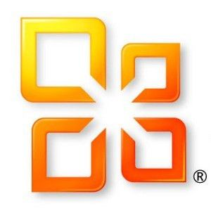 Office 365 Business Essentials (Annual Subscription) Stop Buying the box!! (Online Version Only)
