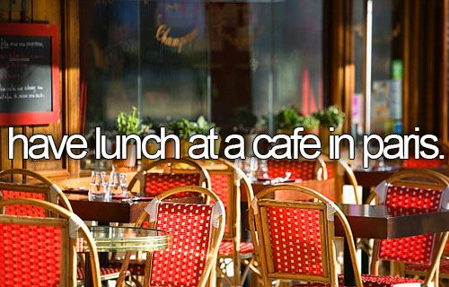 De-lish!: The Louvre, Buckets Lists ️, Paris Bucket List, Summer 2015, Paris France, Paris Cafe, Before I Die, Yess, Travel Bucket Lists