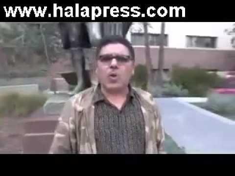 video 1437312207 mp4