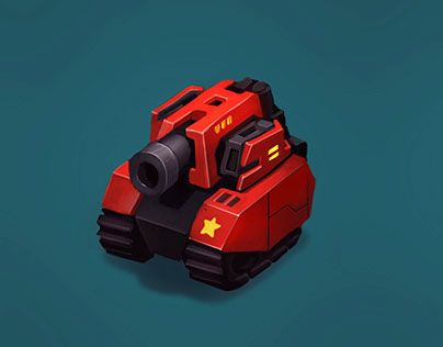 "Check out new work on my @Behance portfolio: ""Tanks Design"" http://on.be.net/1K7W8DV"