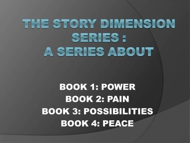 THE STORY DIMENSION SERIES BY MARY MEDDLEMORE/MARTIE PRELLER | WE ARE ALL HEROES IF WE DO WHAT WE CAN