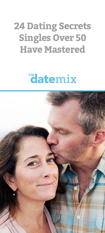 Dating secretly