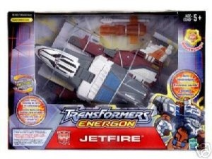 #Transformers Energon Jetfire Powerlinx MISB Voyager Classic (G1/Movie ROTF) - in stock @DCCollectibles (click image to buy it now). Your order 2 or more items (order total $69 or higher), ships for FREE! Continental US only.