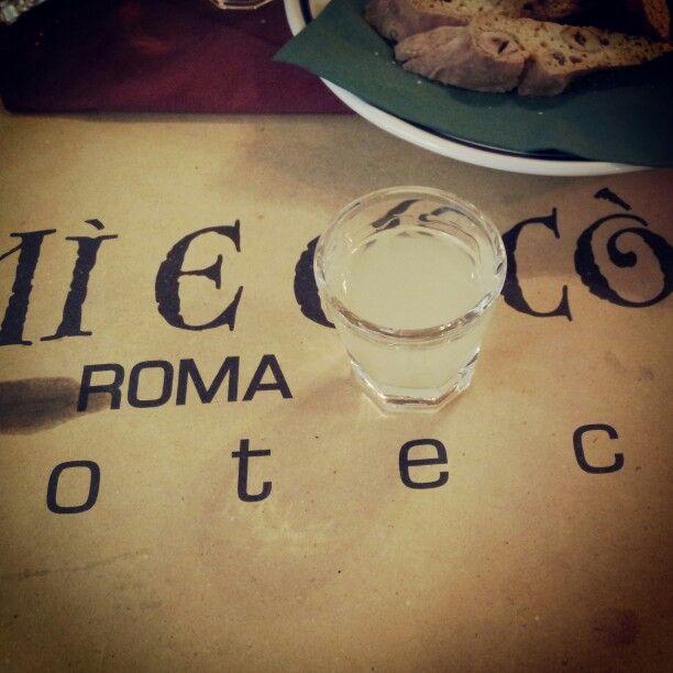 Roma 11.13'