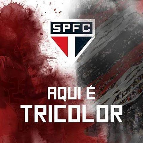 Boa noite naçao tricolor #spfc#saopaulofc #soberanos  #tricolor #3cores1sótorcida
