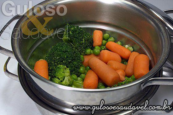 Qual Panela É Ideal Para Cozinhar de Forma Saudável?