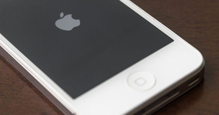 Como resetar um iPhone bloqueado?. Com telefones cada vez mais complicados e a execução de softwares cada vez mais complexa, o potencial de problemas aumenta. Está se tornando comum para telefones e smartphones sofrerem com os mesmos travamentos que usuários de computador enfrentam, e o iPhone não é exceção. Resetar esse aparelho celular é um processo fácil, e além disso você ainda ...
