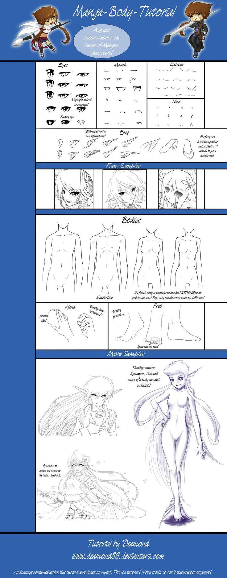 Vos dessins hors sujet - Page 7