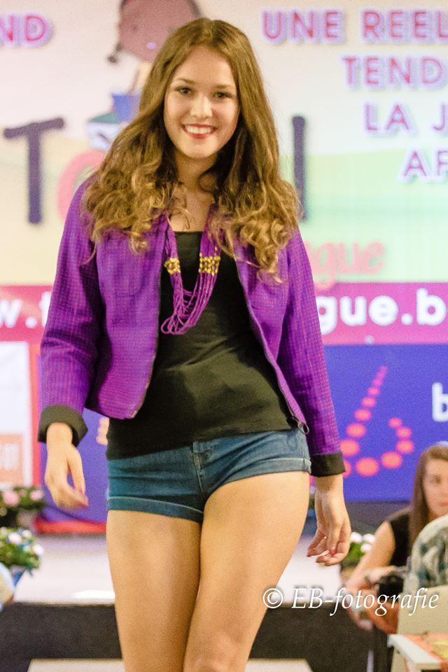 Winterblazer #masai #print Thamani Fashion. Shop hem op www.thamanifashion.nl