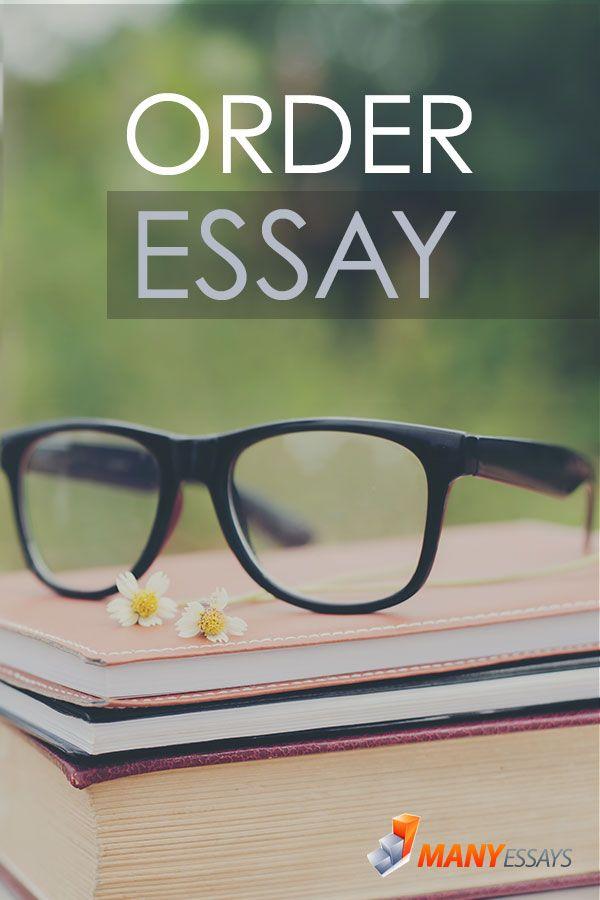 Custom pre written essays
