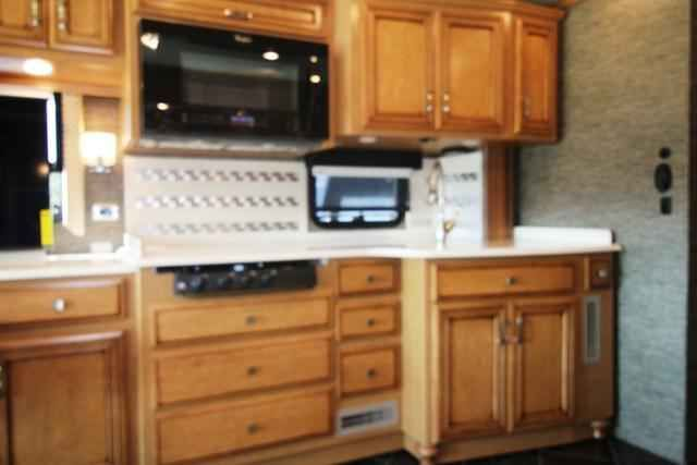 2016 New Newmar VENTANA LE 4044 Class A in North Carolina NC.Recreational Vehicle, rv, 2016 Newmar VENTANA LE4044, 2 15m Penguin Heat Pump, 2 Piece Whirlpool Washer/Dryer, 30in Conv Microwave, 8.0 Onan Generator, Auto Generator Start, Double Pane Windows, Extra 32in LED TV in Front, Fantastic Vent, Hi Def TV Cables & Blu-Ray, MCD Window Shades, ODS Side Opening HAB Sofa, One Piece Molded FBG Roof, Polar Pak Roof, Sleep # Deluxe Air Mattress, Sony Surround Sound System, Whrlpl-Pure Sine,