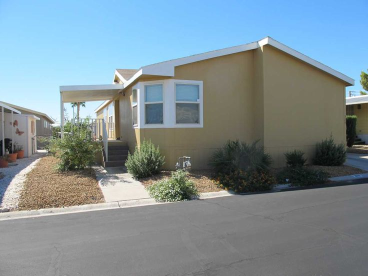 clayton manufactured home for sale in las vegas nv 89102 stuff to buy pinterest home in