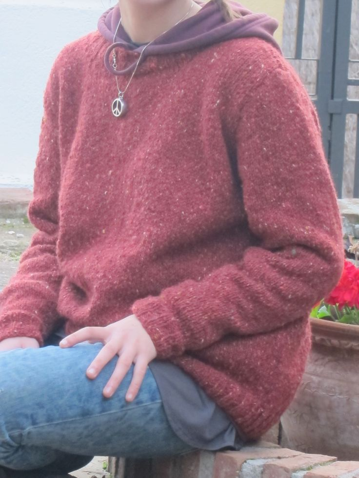 jersei Laura
