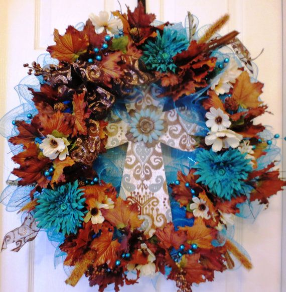 17 best images about stuff to buy on pinterest for Best place to buy wreaths