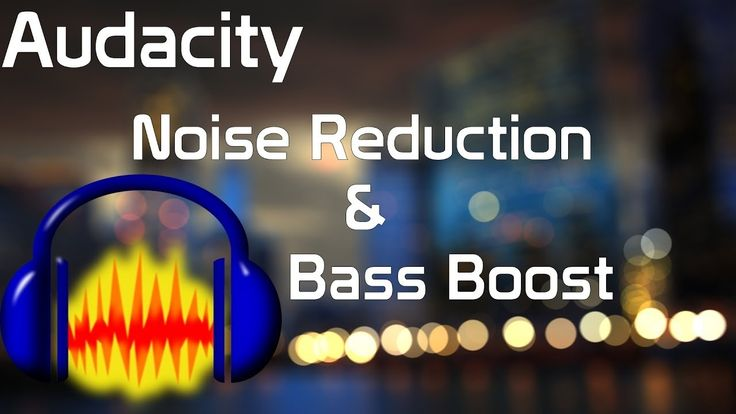How To Remove Background Noise From Audio - Audio Editing [Hindi]
