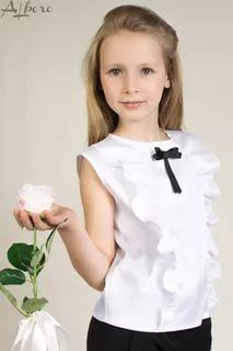 блузки на девочку: 85 тис. зображень знайдено в Яндекс.Зображеннях