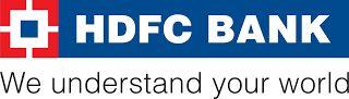 Ripples Equity Blog: HDFC Bank third-quarter profit up 15 percent, beat...