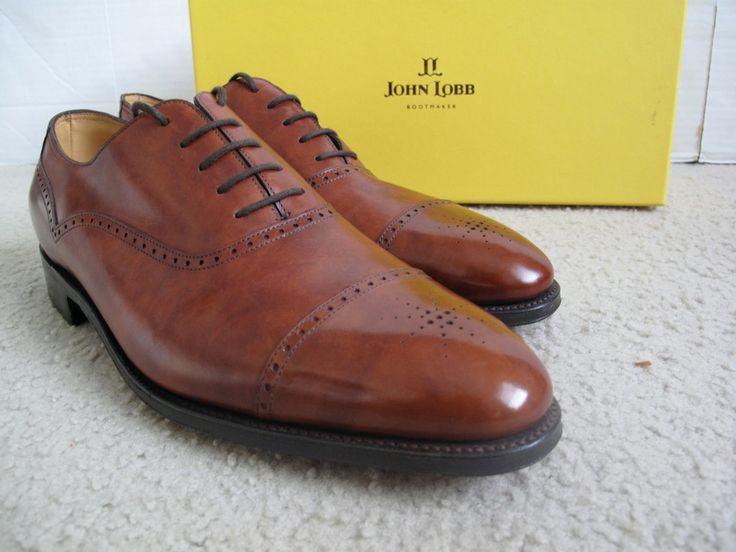 JohnLobbMensShoe2.jpg (1024×768)