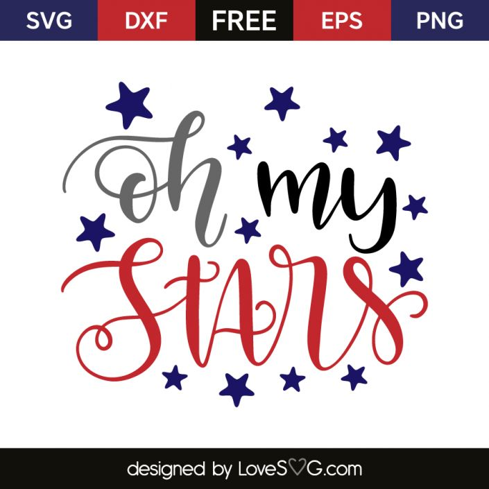 1328 Best Svg Files Images On Pinterest Silhouette Cameo