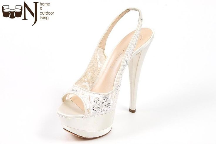 #Casadei ladies #sandals 6426G104.AF7RASO900  #sale #deal #offer #fashion #heels