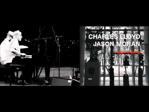 """Recenzja płyty Charelsa Lloyda i Jasona Morana """"Hagar's Song"""""""