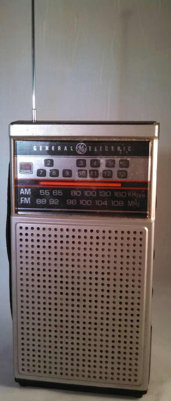 287 Best Radio E Tv Images On Pinterest Radios Antique