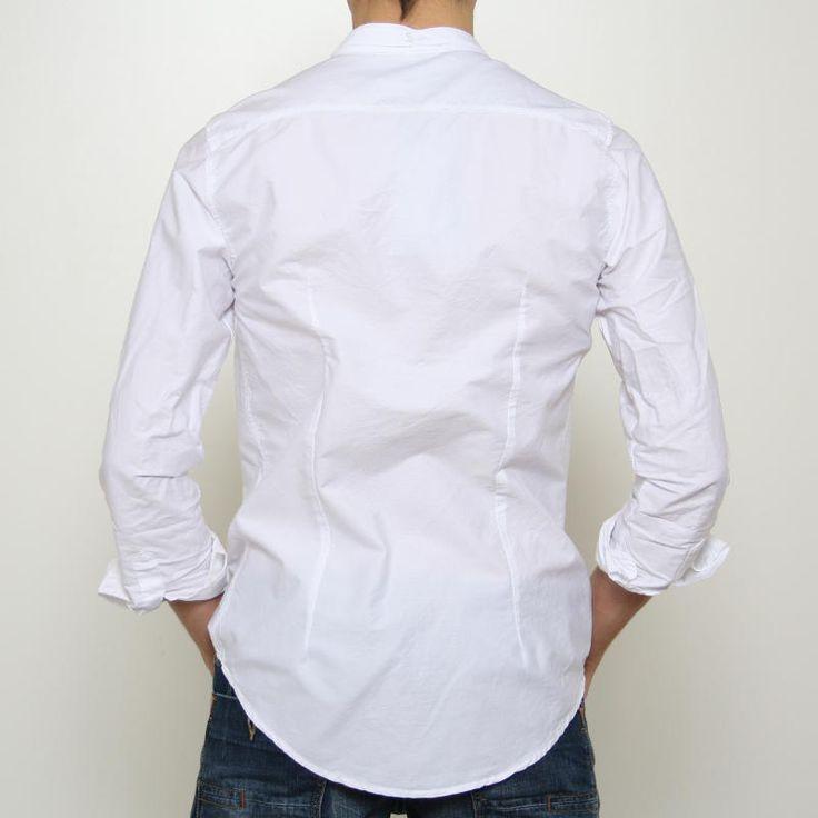 camicia uomo retro - Cerca con Google