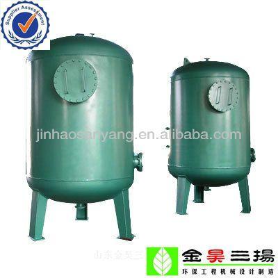 Active carbon water filter machine $2500~$18000