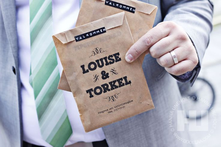 bröllopsinbjudningar - Sök på Google