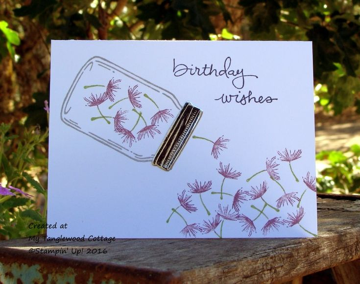 Check out the Wacky Watercooler Blog Hop.  We are making a card and stepping it up three times!  [url=http://mytanglewoodcottage.net/2016/08/wacky-watercooler-blog-hop-steps-august/][color=blue]MyTanglewoodCotage[/color][/url]