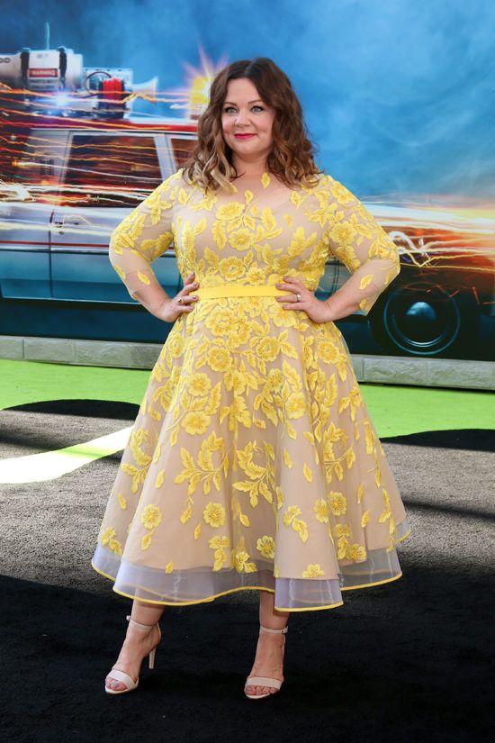Melissa-McCarthy-Ghostbusters-Movie-Premiere-Red-Carpet-Fashion-Judy-B-Swartz-Tom-Lorenzo-Site (2)