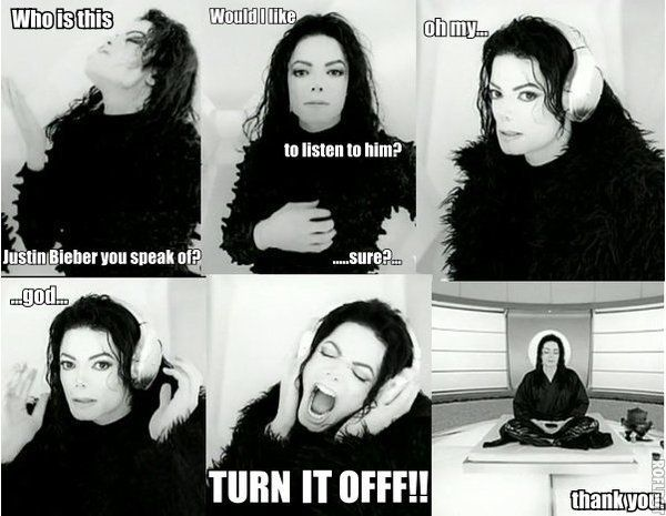 Michael+Jackson+funny+photos | funny Michael captions! - Michael Jackson Photo (30955472) - Fanpop