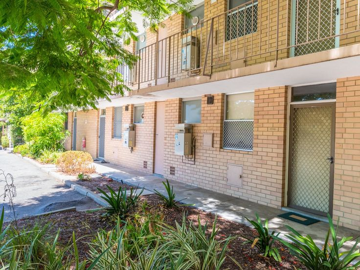Unit For Sale at 3/340 Stirling Street, Highgate, Perth City WA