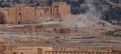 ΕΛΛΗΝΙΚΗ ΔΡΑΣΗ: ΣΥΜΦΩΝΑ ΜΕ ΤΟ RIA NOVOSTI.Συρία: Σκοτώθηκε ο διοικ...