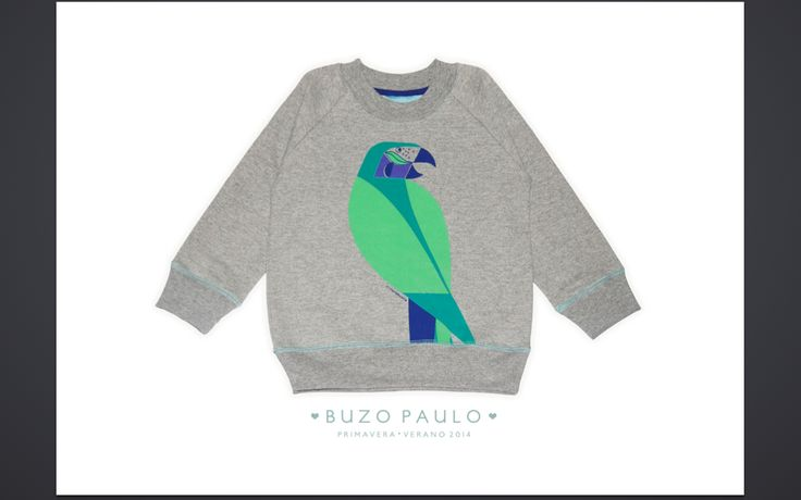 Rio style polo sweater boys 2-10 years