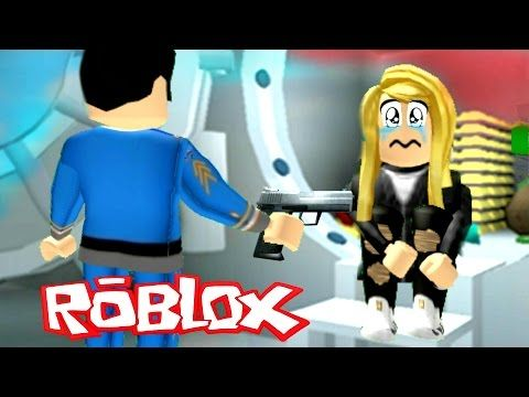 MY FRIENDS LIED TO ME!! | Roblox Roleplay - YouTube