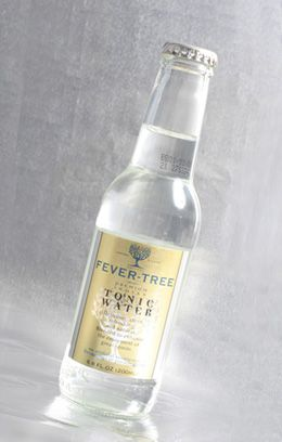 fever tree tonic water - Google Search