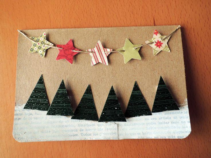 Tapes-Educació-i-les-TIC-00 http://www.educacioilestic.com/15-tapes-dalbum-per-gaudir-del-nadal/
