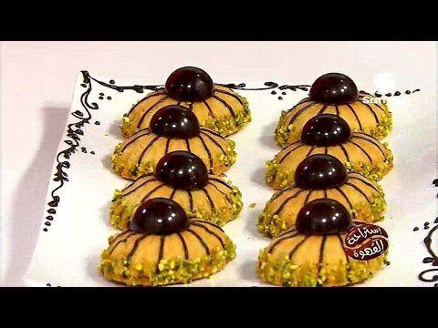 137 best samira tv images on pinterest youtube - La cuisine algerienne samira ...