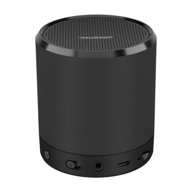Speaker wireless Bluetooth Creative