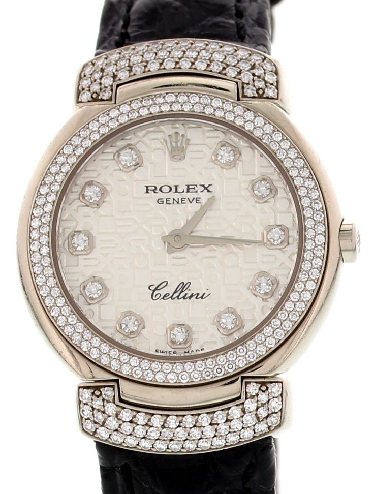 1000 ideas about ladies rolex watches on pinterest. Black Bedroom Furniture Sets. Home Design Ideas