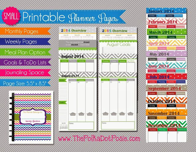 Arc Calendar Printables : Best images about rollabind arc circa and martha