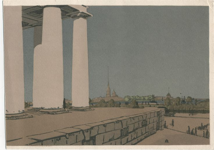 https://www.wikiart.org/en/anna-ostroumova-lebedeva/colonnade-of-exchange-and-peter-and-paul-fortress-1907