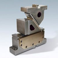 We supply Die Mounted Cam Unit Models - KCMSL1000, SKCA65 – 45, CMSD52 - 55 to our customers  Plz check:http://www.steelsparrow.com/oil-less-bearings-cam-units/die-mounted-cam-unit.html For enquiry: info@steelsparrow.com