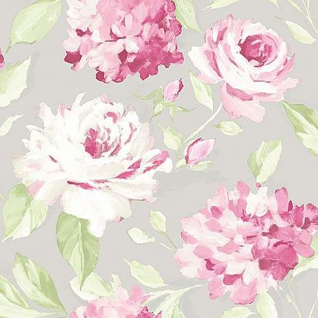 1000 images about wallpaper on pinterest nancy dell