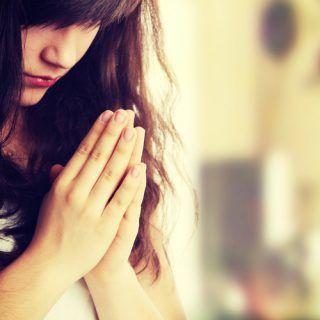 Молитва, изменяющая судьбу! В этой статье вы узнаете о необычной молитве — она поможет привлечь в вашу жизнь удачу, успех и благополучие. | http://omkling.com/molitva-izmenjajushhaja-sudbu/